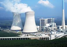 碳捕集技术